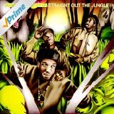 Straight Out The Jungle Lyrics Jungle Brothers