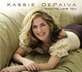 Miscellaneous Lyrics Kassie Depaiva
