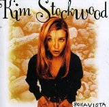 Miscellaneous Lyrics Kim Stockwood