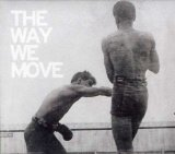 The Way We Move Lyrics Langhorne Slim & The Law