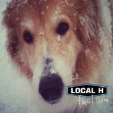 Hallelujah! I'm a Bum Lyrics Local H