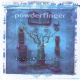 Double Allergic Lyrics Powderfinger