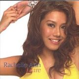 I Care Lyrics Rachelle Ann Go
