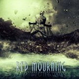 Where Stone and Water Meet Lyrics Red Mourning