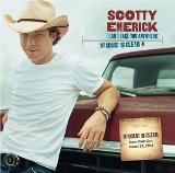 Miscellaneous Lyrics Scotty Emerick