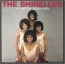 Miscellaneous Lyrics Shirelles, The