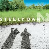 Two Against Nature Lyrics Steely Dan
