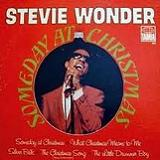 Someday At Christmas Lyrics Stevie Wonder