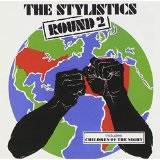 Round 2 Lyrics Stylistics