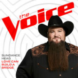 Love Can Build a Bridge (The Voice Performance) [Single] Lyrics Sundance Head