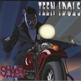 The Dysfunctional Shadowman Lyrics Teen Idols