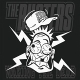 Waking The Dead Lyrics The Busters