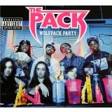 Wolfpack Party Lyrics The Pack