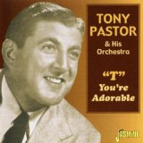 Miscellaneous Lyrics Tony Pastor