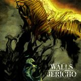 Redemption (EP) Lyrics Walls Of Jericho
