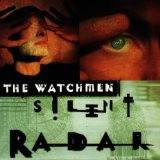 Silent Radar Lyrics Watchmen