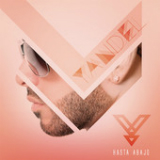 Hasta Abajo (Single) Lyrics Yandel