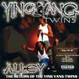 Return Of The Ying Yang Twins Lyrics Ying Yang Twins