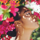 Way Back (Single) Lyrics Amber Mark