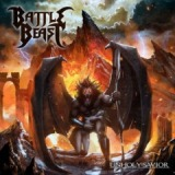 Unholy Savior Lyrics Battle Beast
