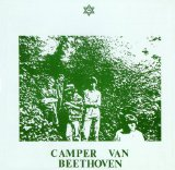 II & III Lyrics Camper Van Beethoven