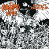 Orgies of Abomination Lyrics Cemetery Lust