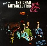 At The Bitter End Lyrics Chad Mitchell Trio