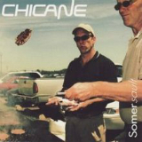 Somersault Lyrics Chicane