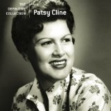 Best Of Patsy Cline Lyrics Cline Patsy