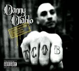 International Hardcore Superstar Lyrics Danny Diablo