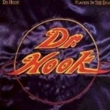 Players In The Dark Lyrics Dr. Hook