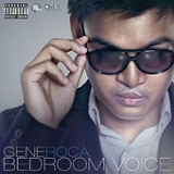 gene roca bedroom voice album lyrics