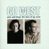 Call Me Lyrics Go West