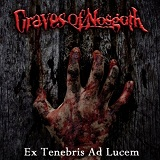 Ex Tenebris Ad Lucem Lyrics Graves Of Nosgoth