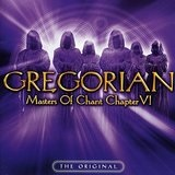 Masters Of Chant Chapter VI Lyrics Gregorian