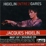 Miscellaneous Lyrics Higelin Jacques