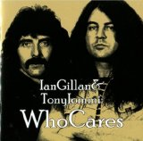 Miscellaneous Lyrics Ian Gillan