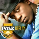 Fight For You [feat. Stevie Hoang] Lyrics Iyaz