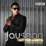 Hit The Lights (Single) Lyrics Jay Sean