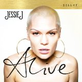 Miscellaneous Lyrics Jessie J