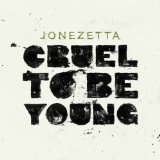 Miscellaneous Lyrics Jonezetta