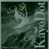 Choirs Of The Eye Lyrics Kayo Dot