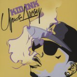 Up & Away Lyrics Kid Ink