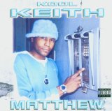 Matthew Lyrics Kool Keith