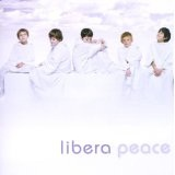 Peace Lyrics Libera