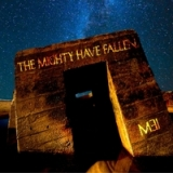 The Mighty Have Fallen Lyrics M31