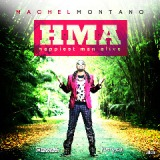 Happiest Man Alive Lyrics Machel Montano