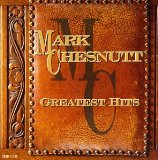 Miscellaneous Lyrics Mark Chesnutt F/ Waylon Jennings