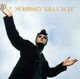 Kill Uncle Lyrics Morrissey