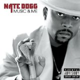 Miscellaneous Lyrics Nate Dogg feat. Tray Deee